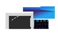 logo_eje-1.png