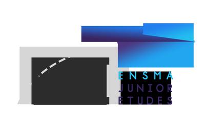 Actualité Club : ENSMA Junior Etudes