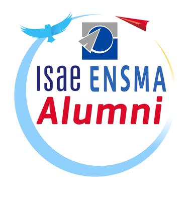 Logo_ISAE-ENSMA_Alumni.png